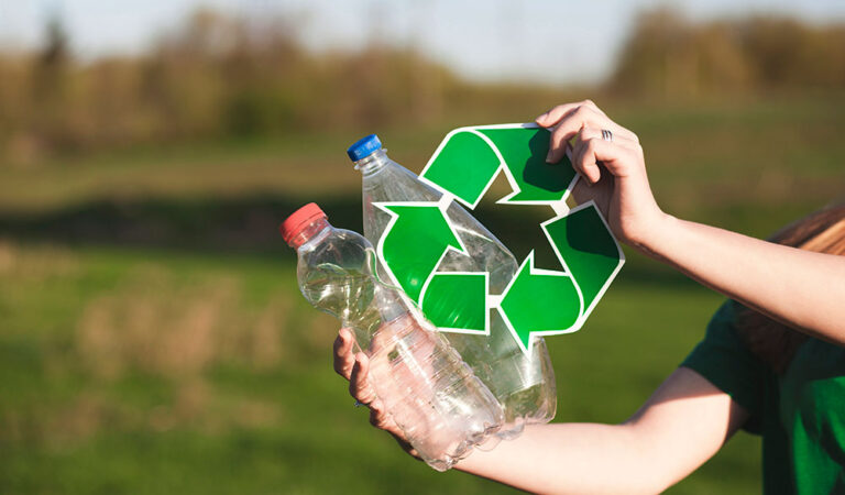 What do Recycling Symbols Mean?