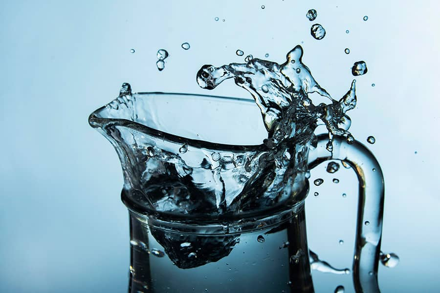 Ways to Do Water Conservation